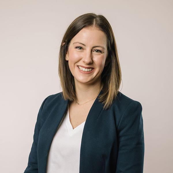 Lauren Minar
