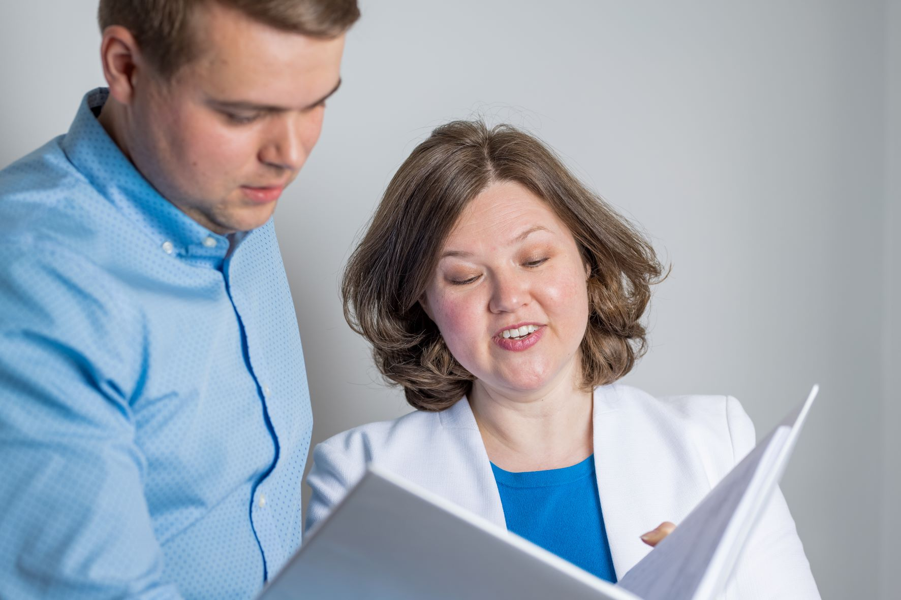 Standard Exclusion in Pharmacy Benefits